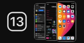 iOS 13 sẽ có Dark modechạy được nhiều cửa sổ khác nhau