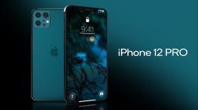 Ưu nhược điểm các dòng iPhone tại Việt Nam