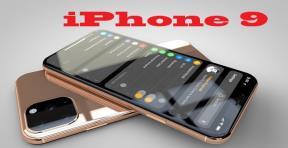 iPhone 2019 sẽ có 7 nâng cấp mới tối ưu cho người dùng!