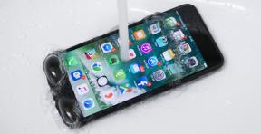 Các vấn đề iPhone thường gặp và cách khắc phục