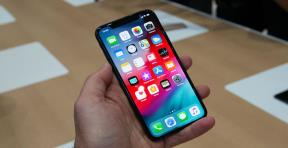 Thủ thuật tăng tốc iPhone chạy nhanh và mượt hơn