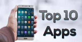 Lộ diện 10 ứng dụng được download nhiều nhất thập kỷ qua