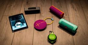 Cập nhật Top 3 Loa Bluetooth cực đỉnh, giá rẻ chỉ vài trăm nghìn đồng
