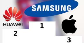 """Năm 2019, Samsung đem đến """"siêu phẩm công nghệ"""" nào?"""