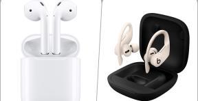 Phiên bản tai nghe không dây PowerBeats mới nhất của Apple có gì nổi trội?